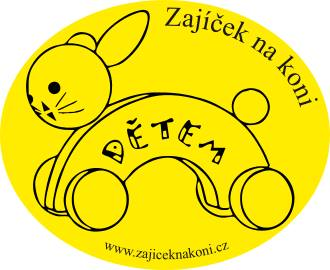 zajiceknakoni_logo