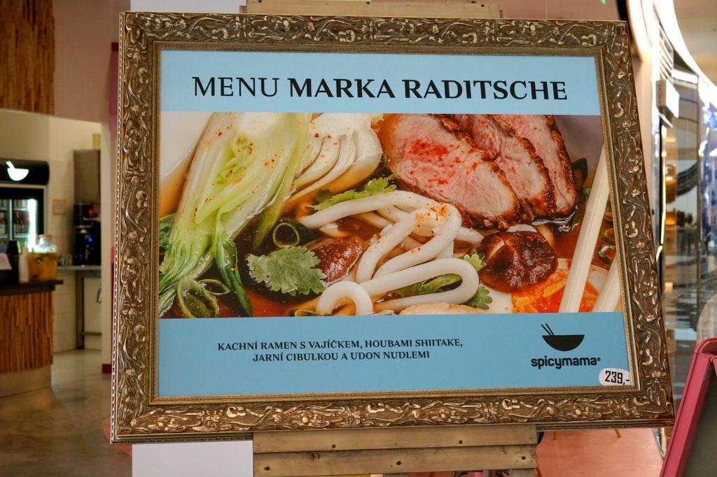 foto: reBarbora's Kitchen